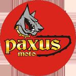 PaxusMoto