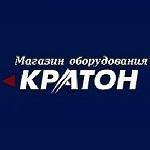 motolaika.ru